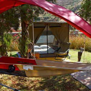 Hamac-tente-antananarivo