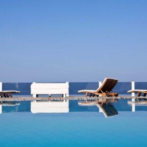 Santorini Hotel 3