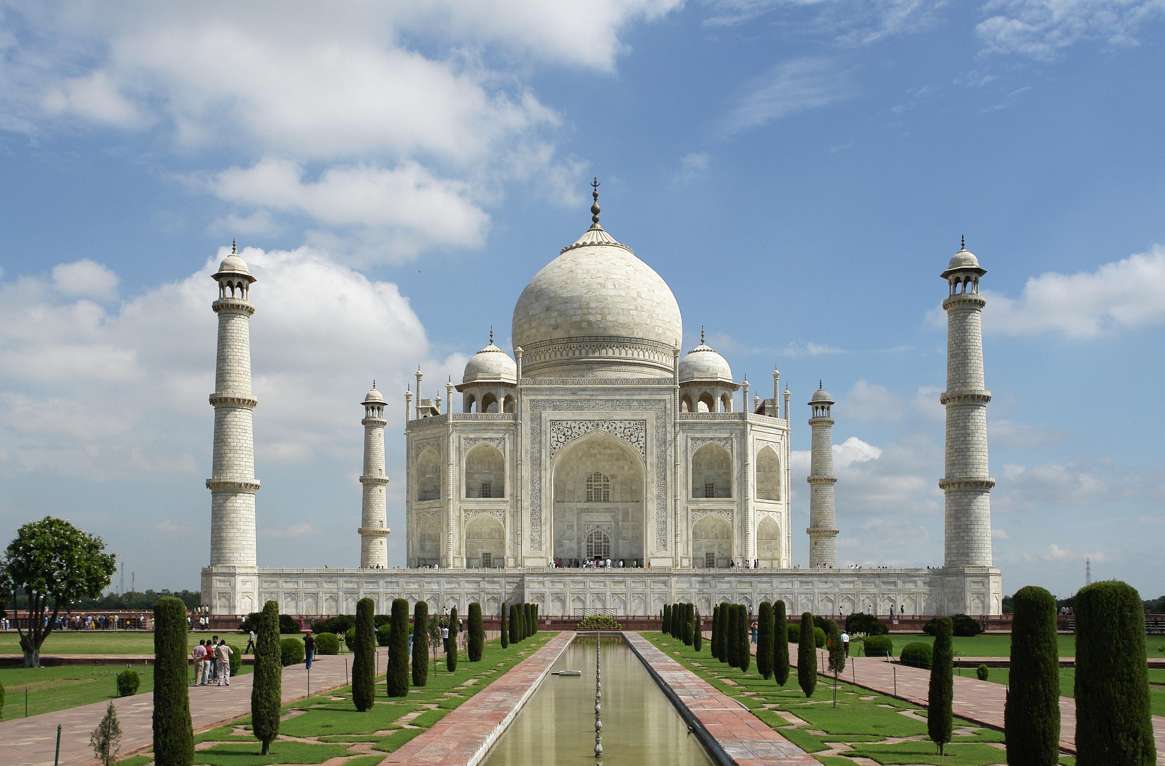 A Royal Rajasthan Experience