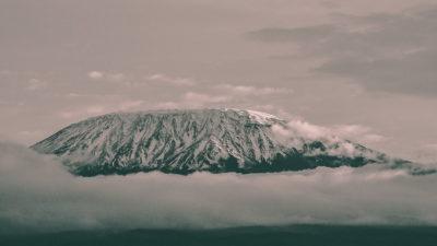 Kilimanjaro Luxury Rongai Climb