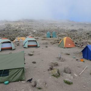 trek-accommodation