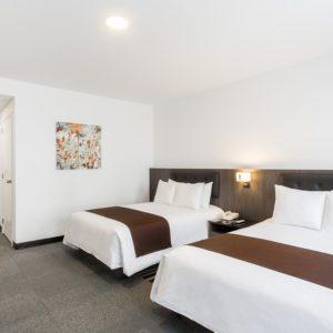 Hotel_Costa_del_Sol_wyndham_Lima_aeropuerto_doble_discapacitados_1
