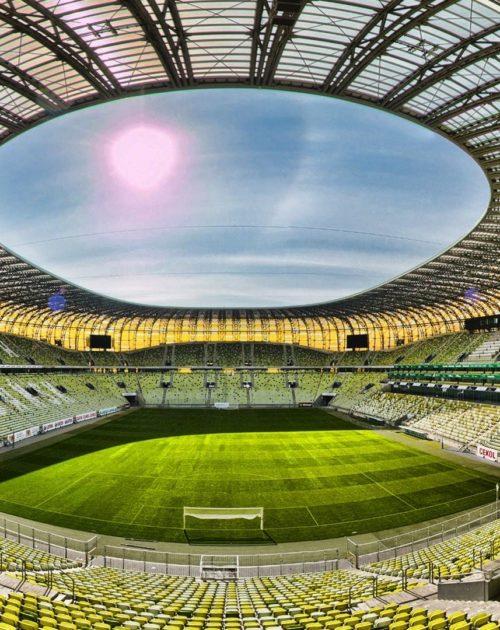 Europa League 2020 Finale